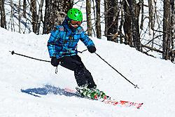 Skiing_Mar_19_2017_2_of_2_.jpg