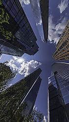 SkyscraperSku_Highline-8mm.jpg