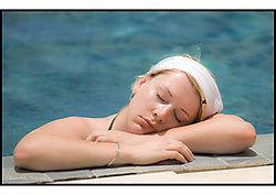 Sleeping_Beauty2.jpg