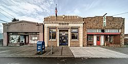 Small_Town_America_-_Pe_Ell.jpg