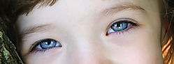 Smiling_Eyes.jpg