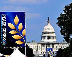 Smithsonian_Festival_2011-21A_PRG_1126.JPG