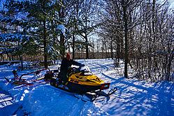 Snowmobile1551.jpeg