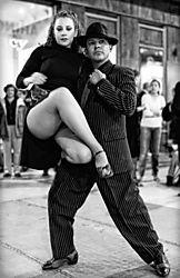 So_This_is_Tango.jpg