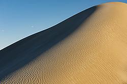 Soft_dune_small.jpg