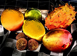 Solarized_Fruit.jpg