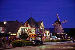 Solvang-CA-at-Night-PPW.jpg