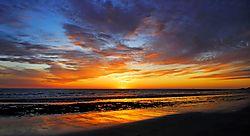 Sonoran_Sunset.jpg