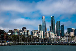 South_Beach_Marina.jpg