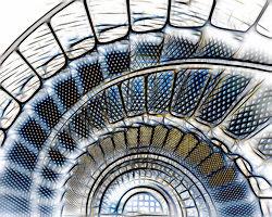 Spiraling_Down.jpg