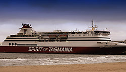 Spirit_of_Tasmania1.jpg