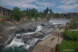 Spokane-Falls-PPW.jpg