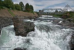 Spokane-Falls-_2-PPW.jpg