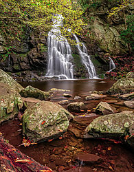 Spruce_Flats_Falls_-_Great_Smoky_Mountains-1.jpg