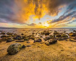 St_Lucia_Beach1.jpg