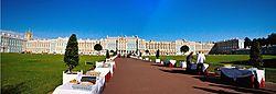 St_Petersburg_-_Catherine_Palace.jpg