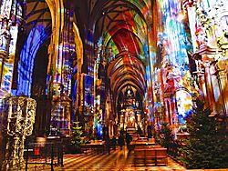 St_Stephen_s_Vienna.jpg
