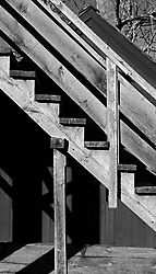 Stairs_BWPj_DSC_0434_copy.jpg