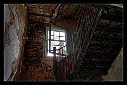 Stairway-to-Heaven-e.jpg