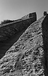 Stairway_BW_L0199_copy.jpg