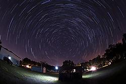 StarTrails_093018x.jpg