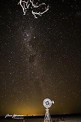 Stars_and_windmill-1622.jpg