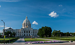 State_Capital_Building_-_Minnesota.jpg