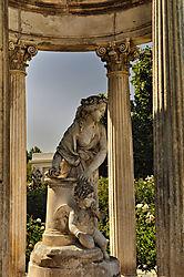 Statue8.jpg