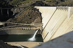 Staudamm-1224-k.jpg