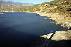 Staudamm-1228-k.jpg