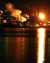 Steel_Mill.jpg