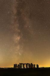 Stonehenge_05Oct21_130_S.jpg