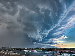 StormCloud_18x24.jpg