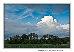 Storm_Cloud_9595.jpg