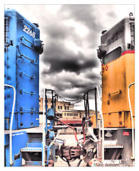 Storm_Clouds_over_America_s_Rail_Industry_low_res.jpg