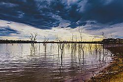 Storm_Clouds_over_Eppalock-2.jpg