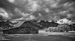 Storms_over_the_Tetons_-_IR.jpg