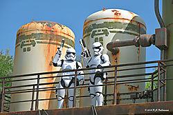 Stormtrooper-Surveillance-PPW.jpg