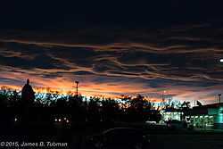 Strathmore_Sunset.jpg