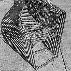 Street-Seat1_2018-12-01-1.jpg
