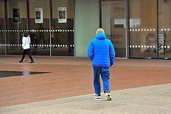 Street0002_DSC8443.jpg