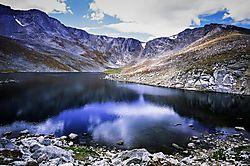 Summit_Lake_Mt_Evans_CO.jpg