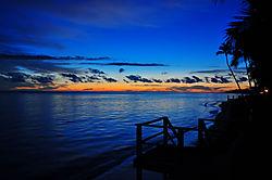 Sundown1.JPG