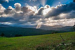 Sunrays_-5680.jpg