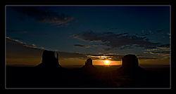 Sunrise-2b.jpg