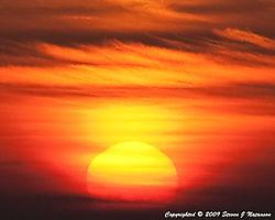 Sunrise-Sachuest-Point.jpg