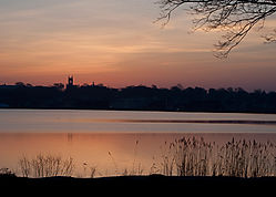 Sunrise-Salt-Pond.jpg