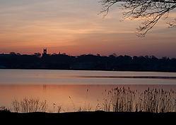 Sunrise-Salt-Pond.jpg