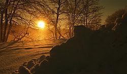 Sunrise19.jpg