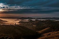 Sunrise_-.jpg